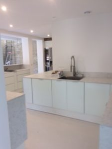 Read more about the article Chantier rénovation