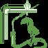 Logo Bouilly et fils plombier électricien chauffagiste